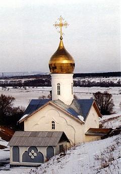 holki_antoniya_i_feodosiya_kievopecherskih_hram