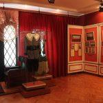 Музей Щепкина